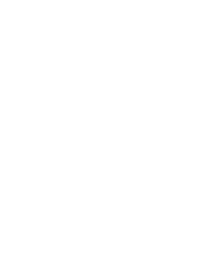fourthestate-new-logo.png