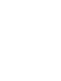 Channel-4-logo-2004.png