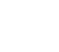 john-brown-media-group.png