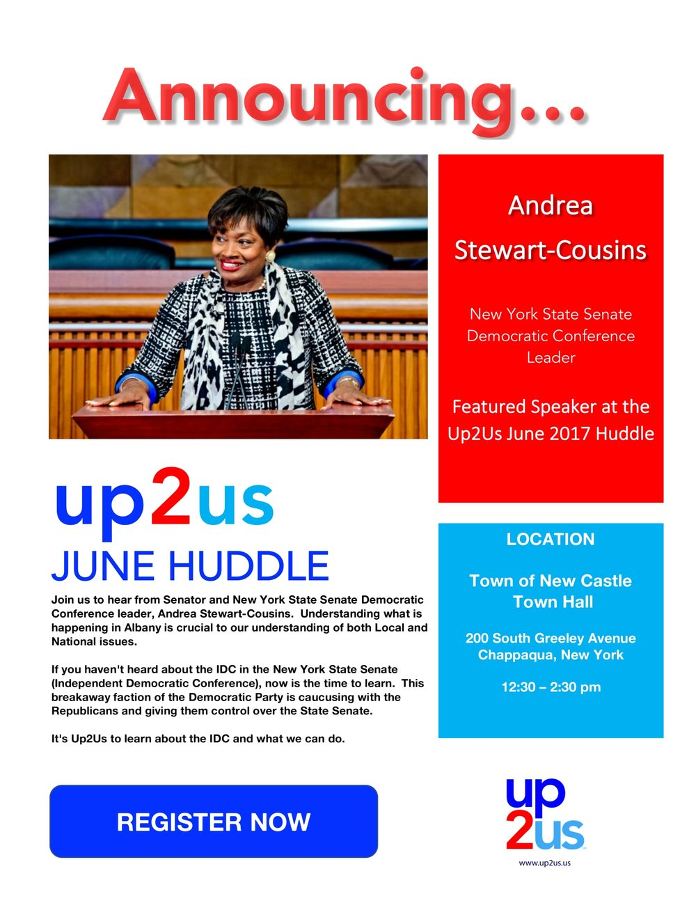June Huddle Flyer v2-1.jpg