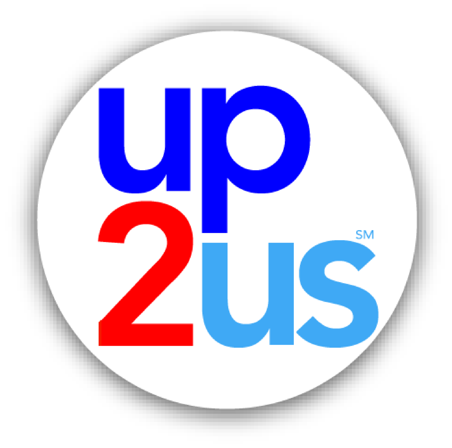 up2us