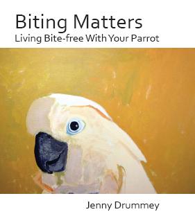Biting Matters