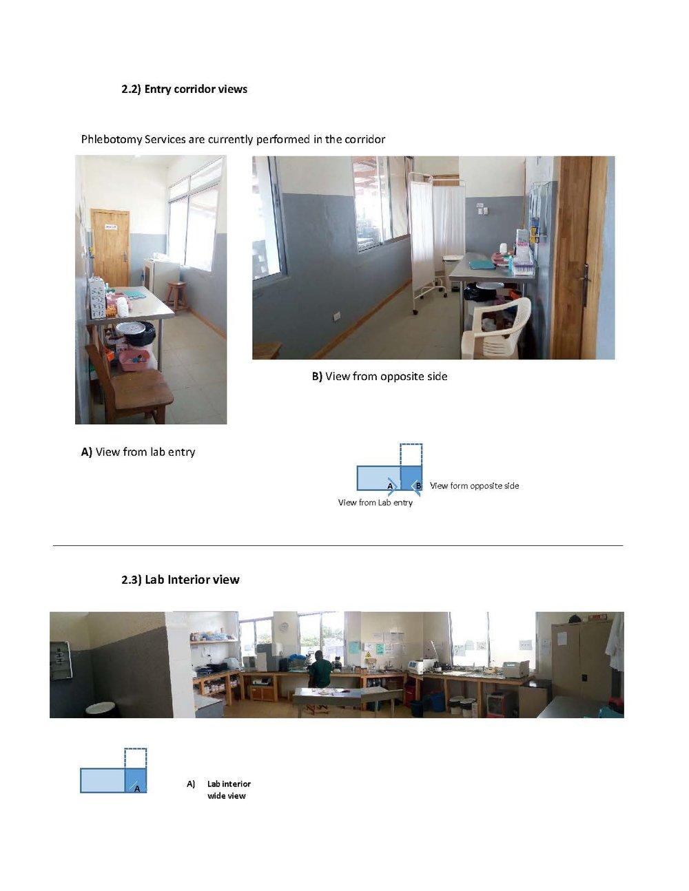 GIZ_Lab_Page_4.jpg