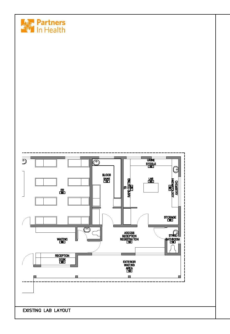 GIZ_Lab_Page_6.jpg