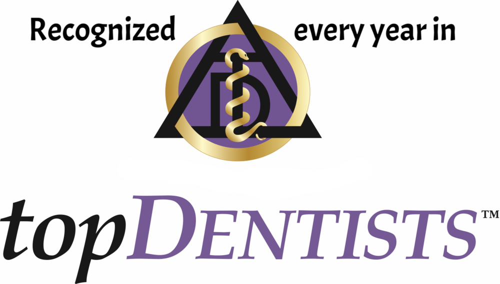 Top-Dentists.png