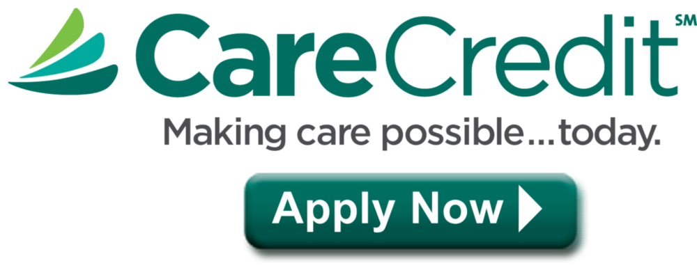 CareCreditLogoApply-1024x397.png