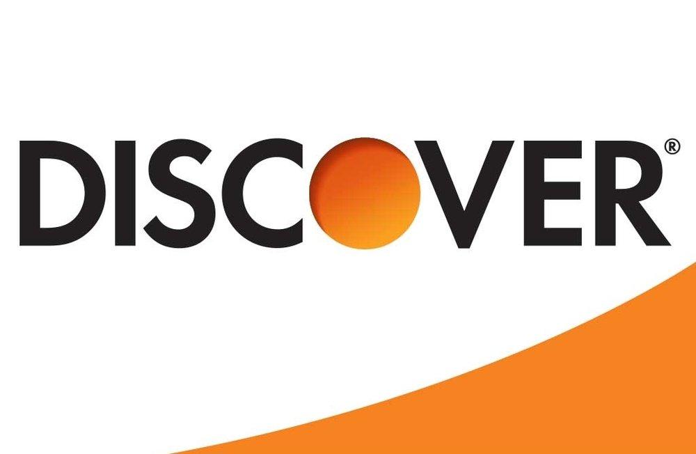 Discover-.jpg