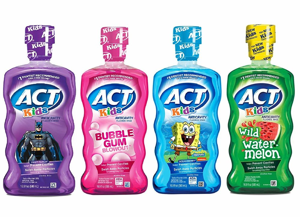 act mouthwash.jpg