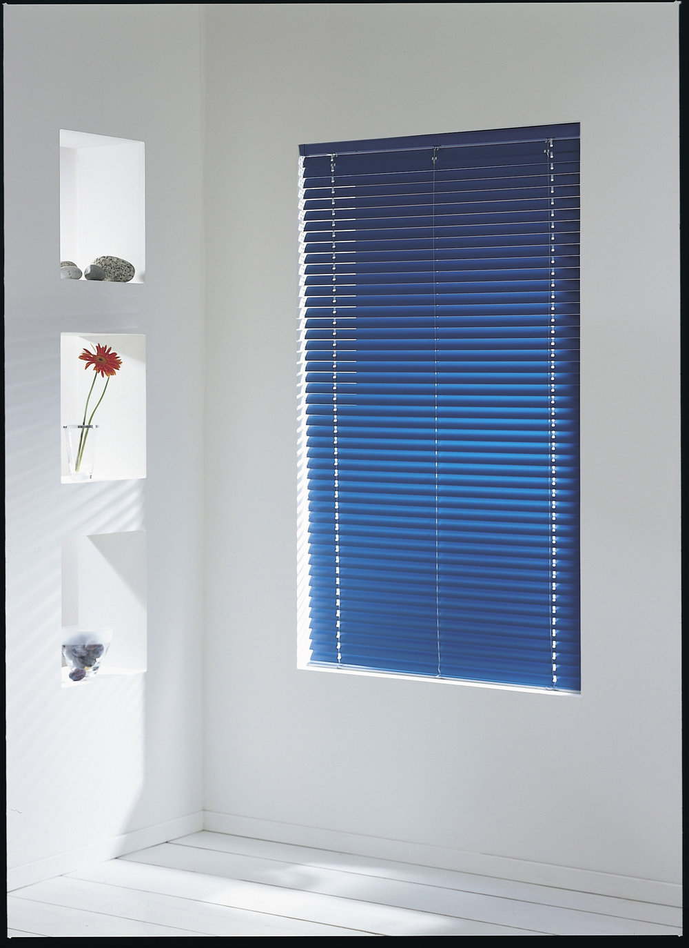 coast and shutters blind blinds faux west inch wood outlet shades paints inc