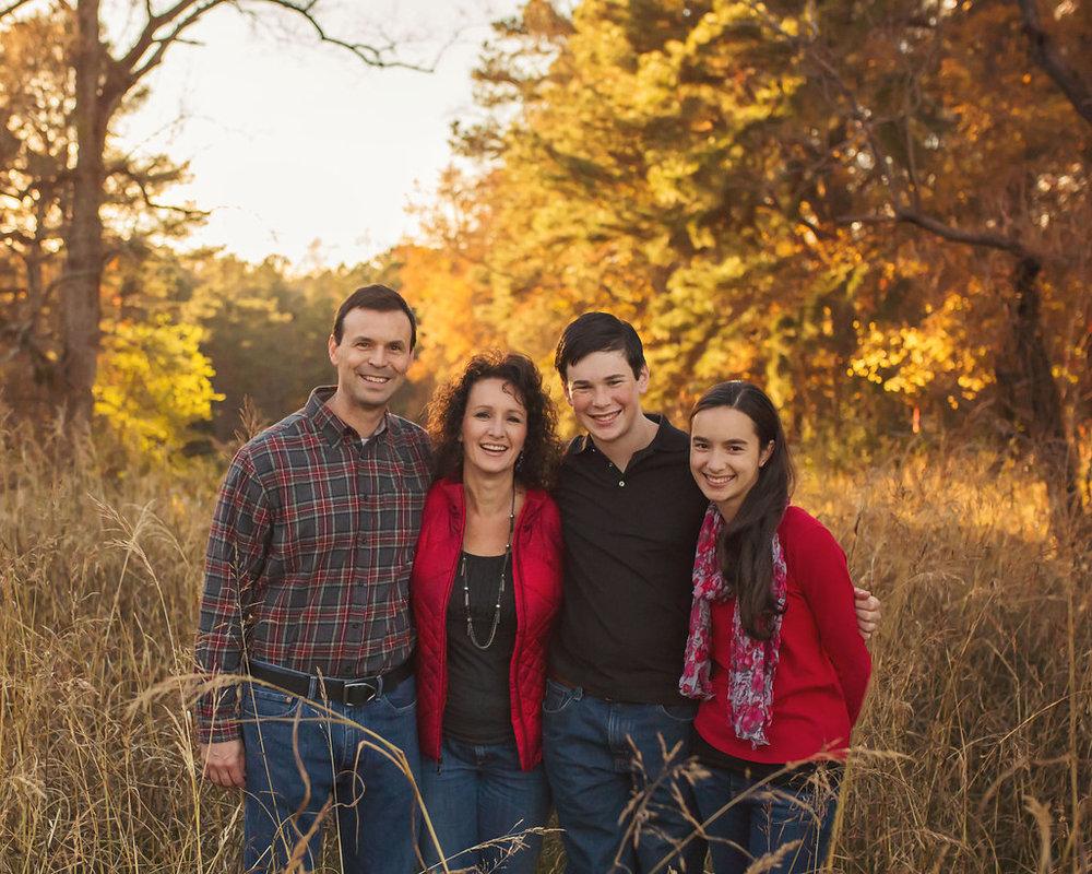CANDACEWOLFENBARGER-FAMILYPHOTOGRAPHER-PINEHURSTNC2