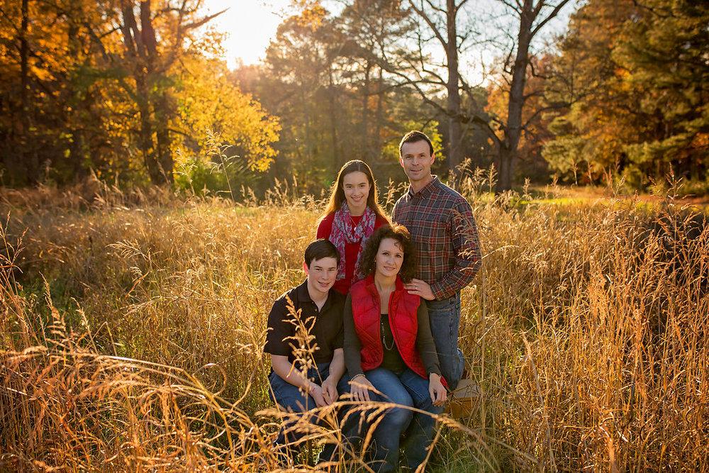 CANDACEWOLFENBARGER-FAMILYPHOTOGRAPHER-PINEHURSTNC