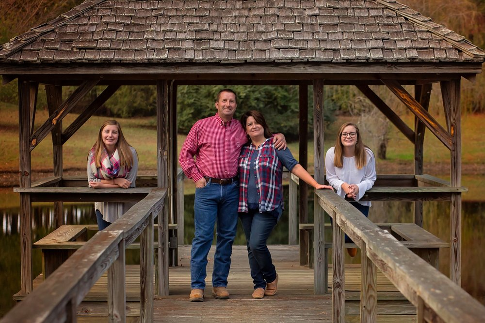 candacewolfenbarger family photographer sanford pinehurst raleigh cary3897.jpg