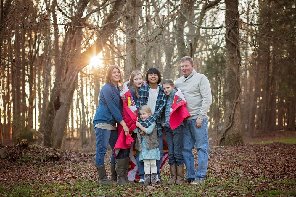 candacewolfenbarger family photographer sanford pinehurst raleigh cary9848.jpg