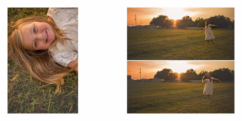 015candacewolfenbarger baby photographer sanford pinehurst raleigh cary nc gracyn016.jpg