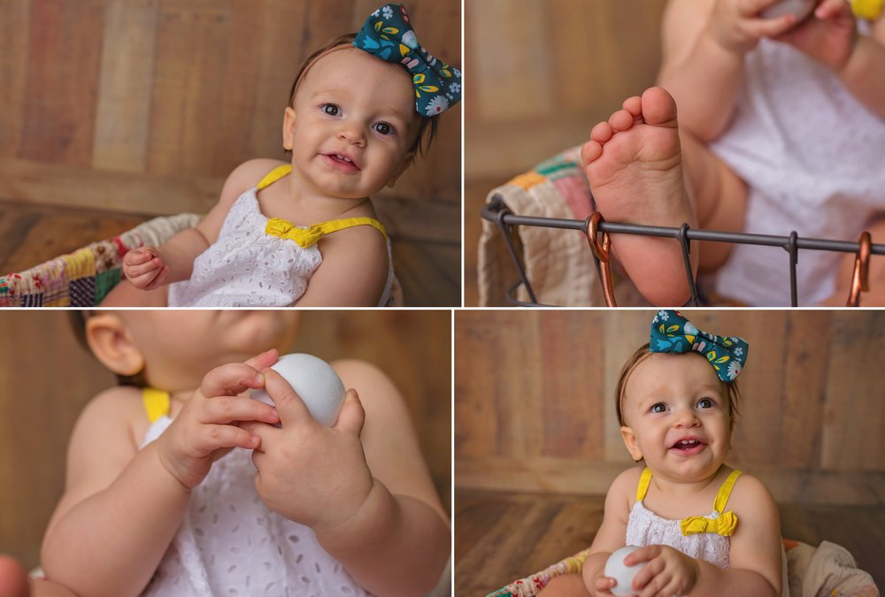 candacewolfenbarger newborn baby photographer sanford pinehurst raleigh cary nc kara is 1 9.jpg