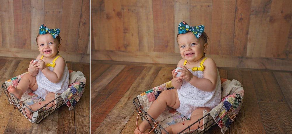 candacewolfenbarger newborn baby photographer sanford pinehurst raleigh cary nc kara is 1 10.jpg