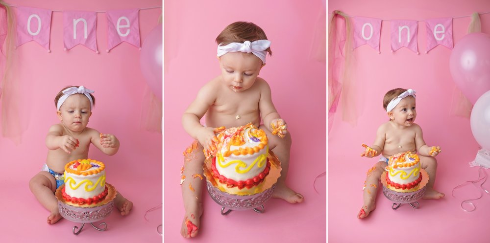 candacewolfenbarger newborn baby photographer sanford pinehurst raleigh cary nc kara is 1 3.jpg