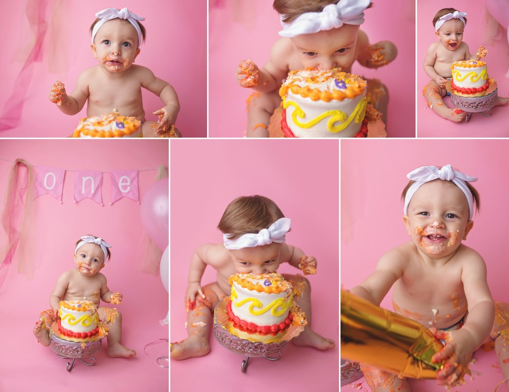candacewolfenbarger newborn baby photographer sanford pinehurst raleigh cary nc kara is 1 4.jpg
