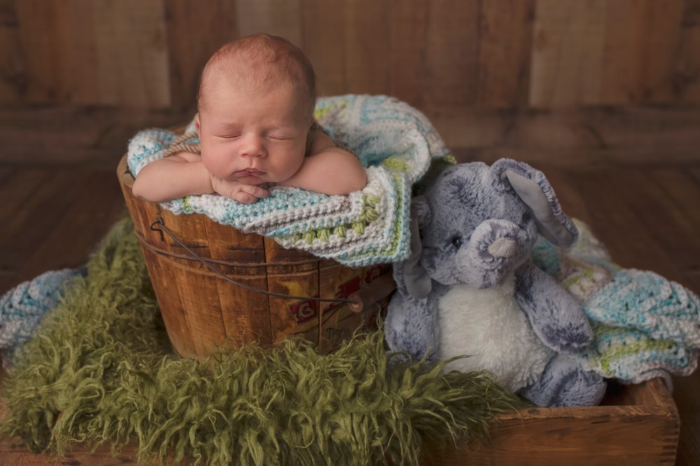 CandaceWolfenbarger Sanford NC Newborn Photographer Sanford Carthage Pittsboro Anderson Creek NC Hudson Baby Pictures 6.jpg