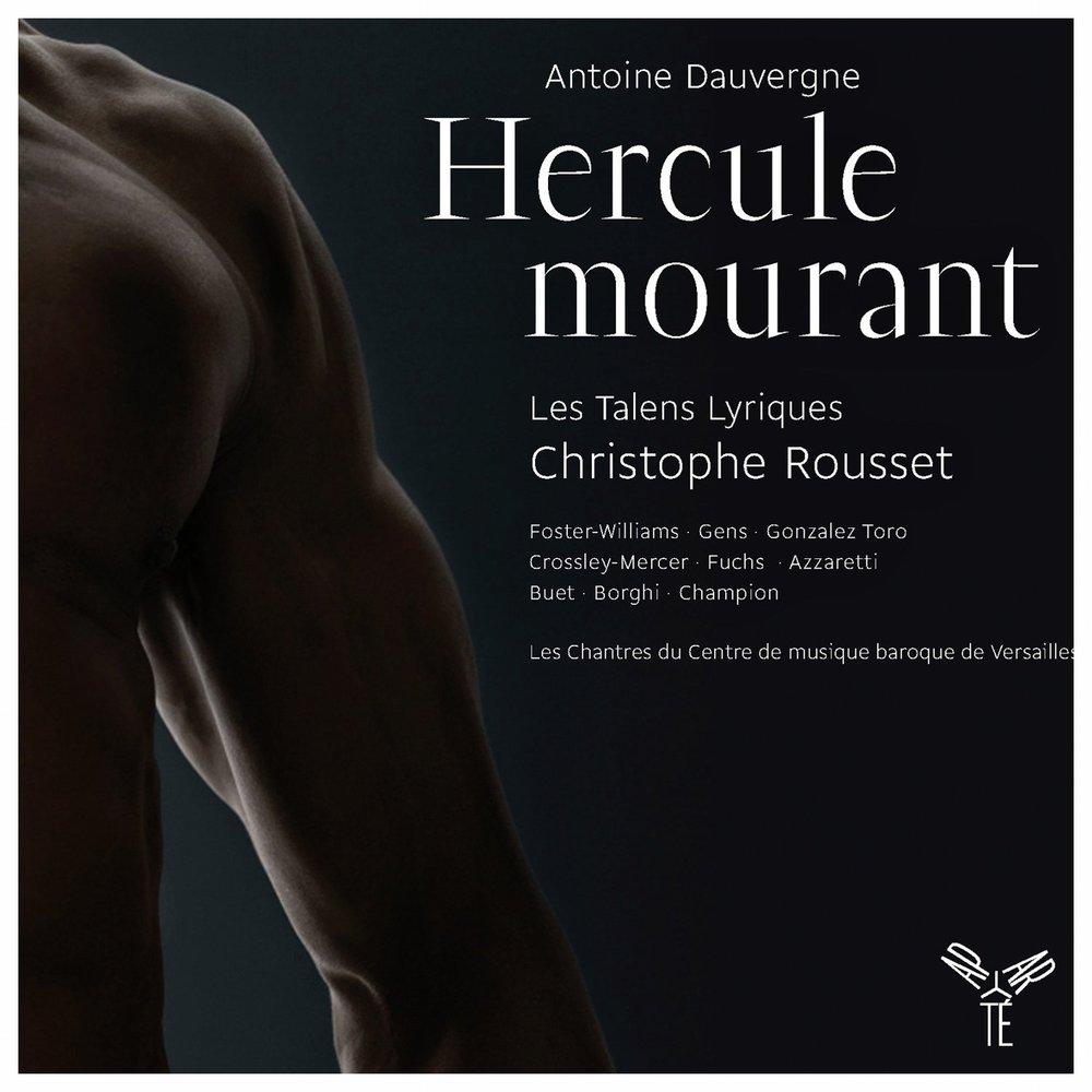 HerculeMourant.jpg