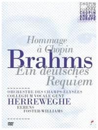 BrahmsRequiem.jpg
