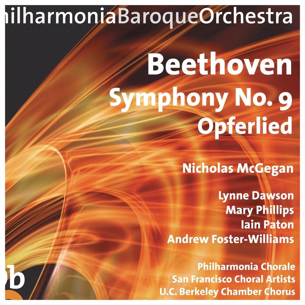 beethoven_symphony9.jpg