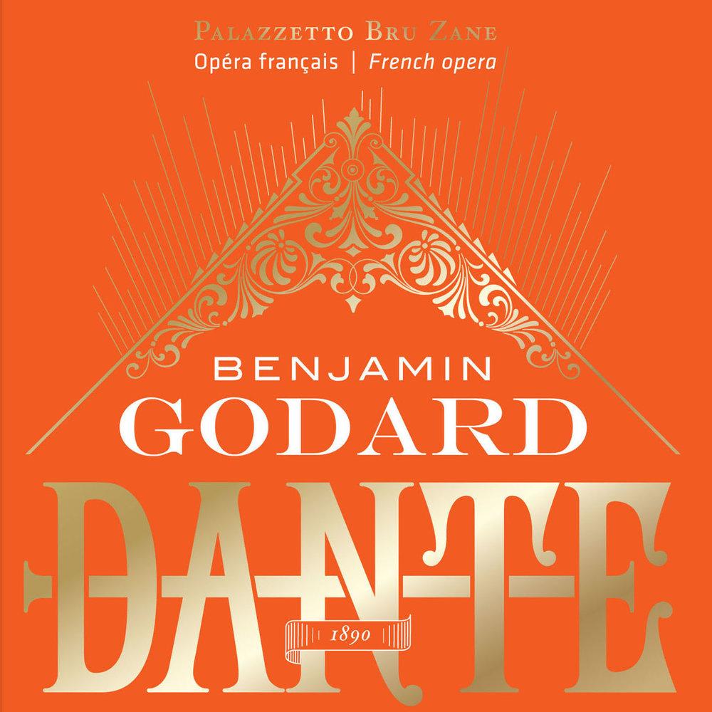 GODARD-Dante-front-cover.jpg