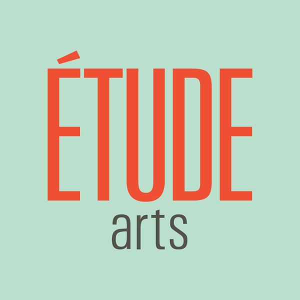 EtudeArts_Logo_FullColor_SocialMedia_Pintrest.jpg
