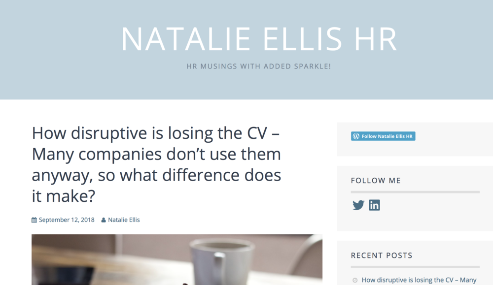 Natalie Ellis HR.png