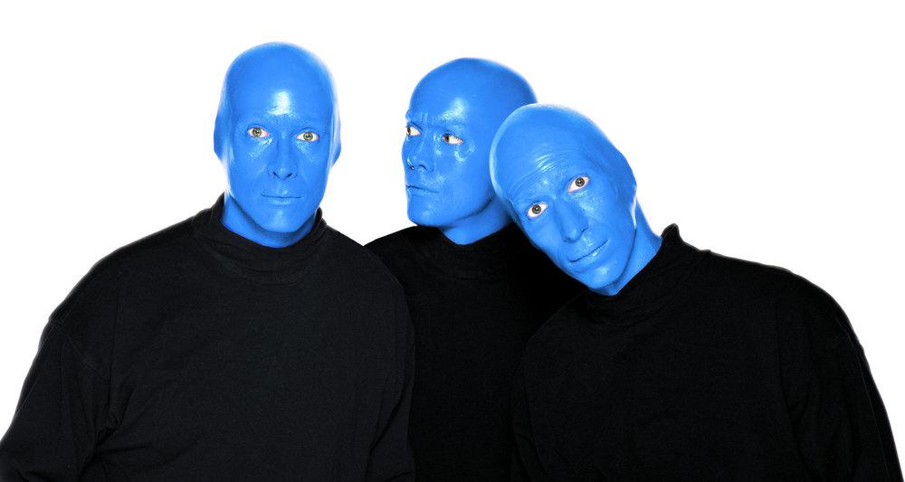 blue-man-groupjpg-5d504de3d13a1a63.jpg