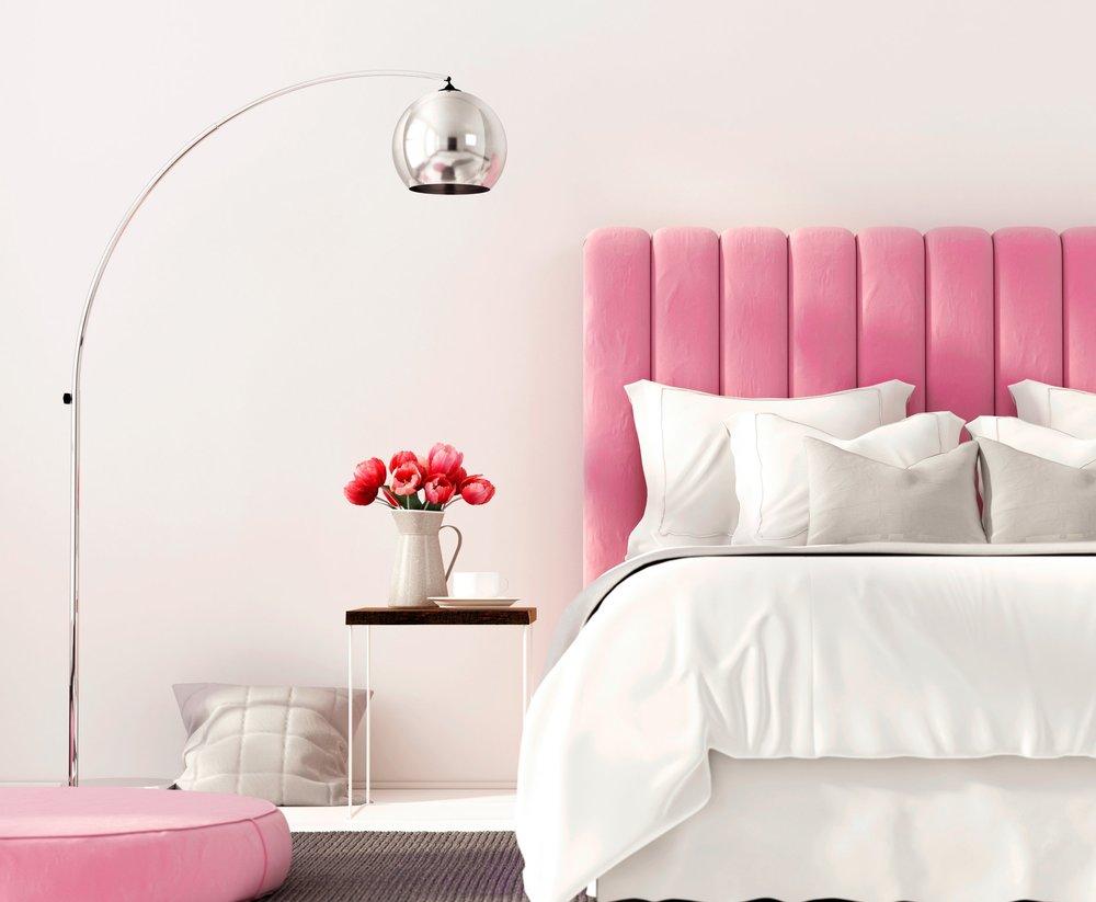 pinkbed.jpg