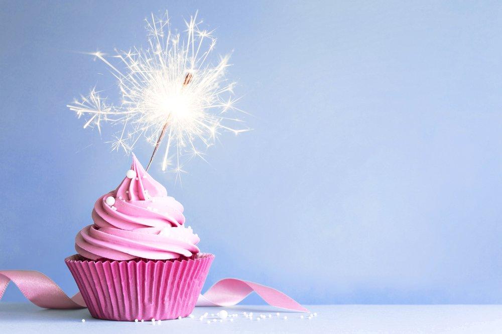 cupcake-sparkler.jpg