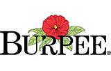 Burpee_logo.png