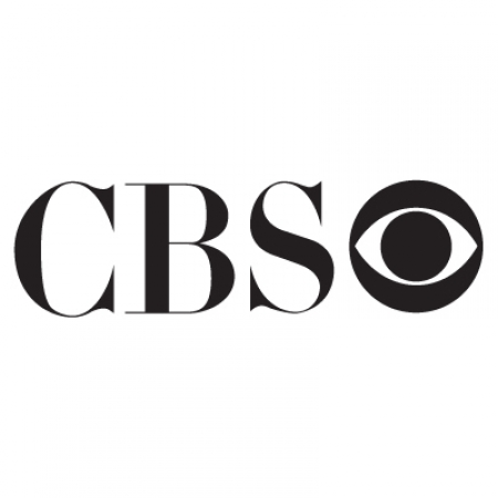 CBS Television, Entertainment