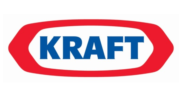 Kraft General Foods, CPG