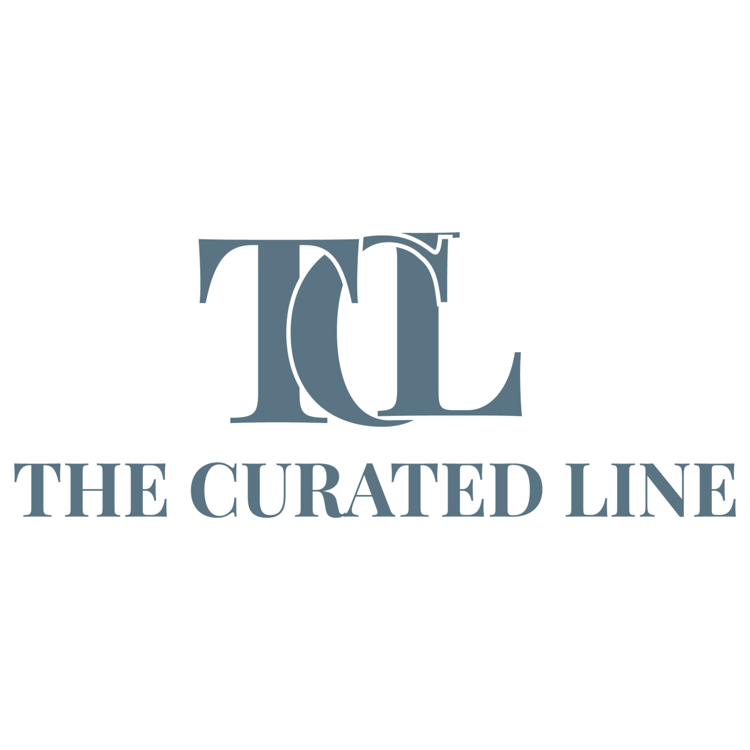 The Curated Line