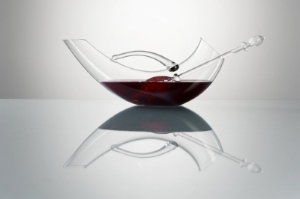 wine decanter full with vial.jpg