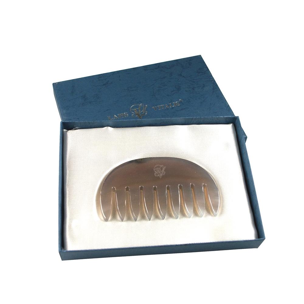 Agate Comb.jpg