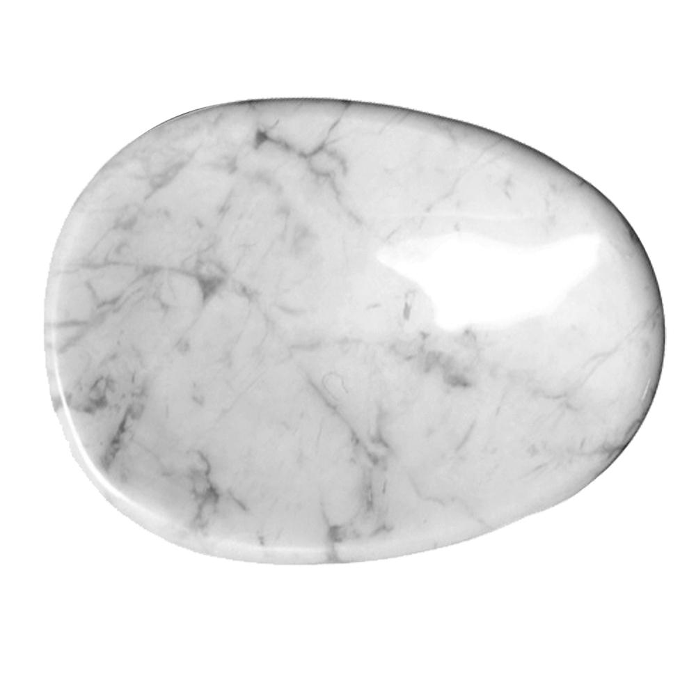 Thumbstone Magnesite.jpg