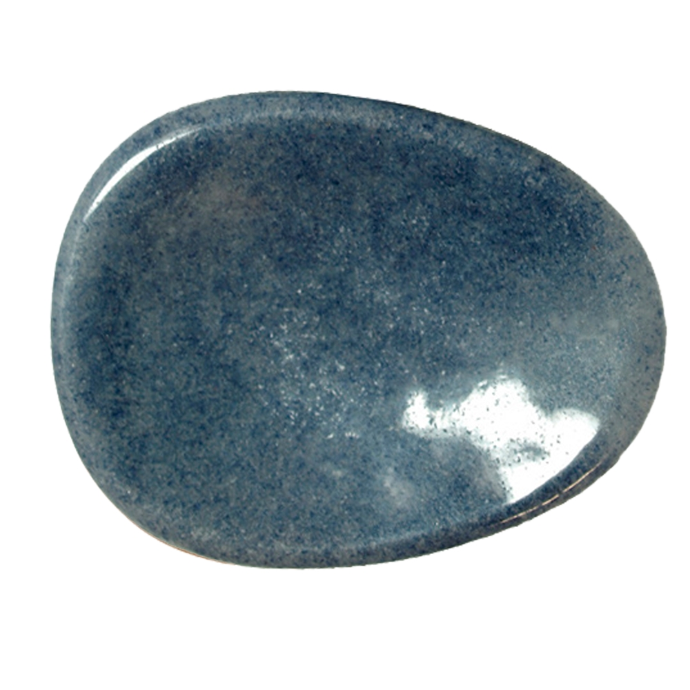 Thumbstone Blue Quartz.jpg