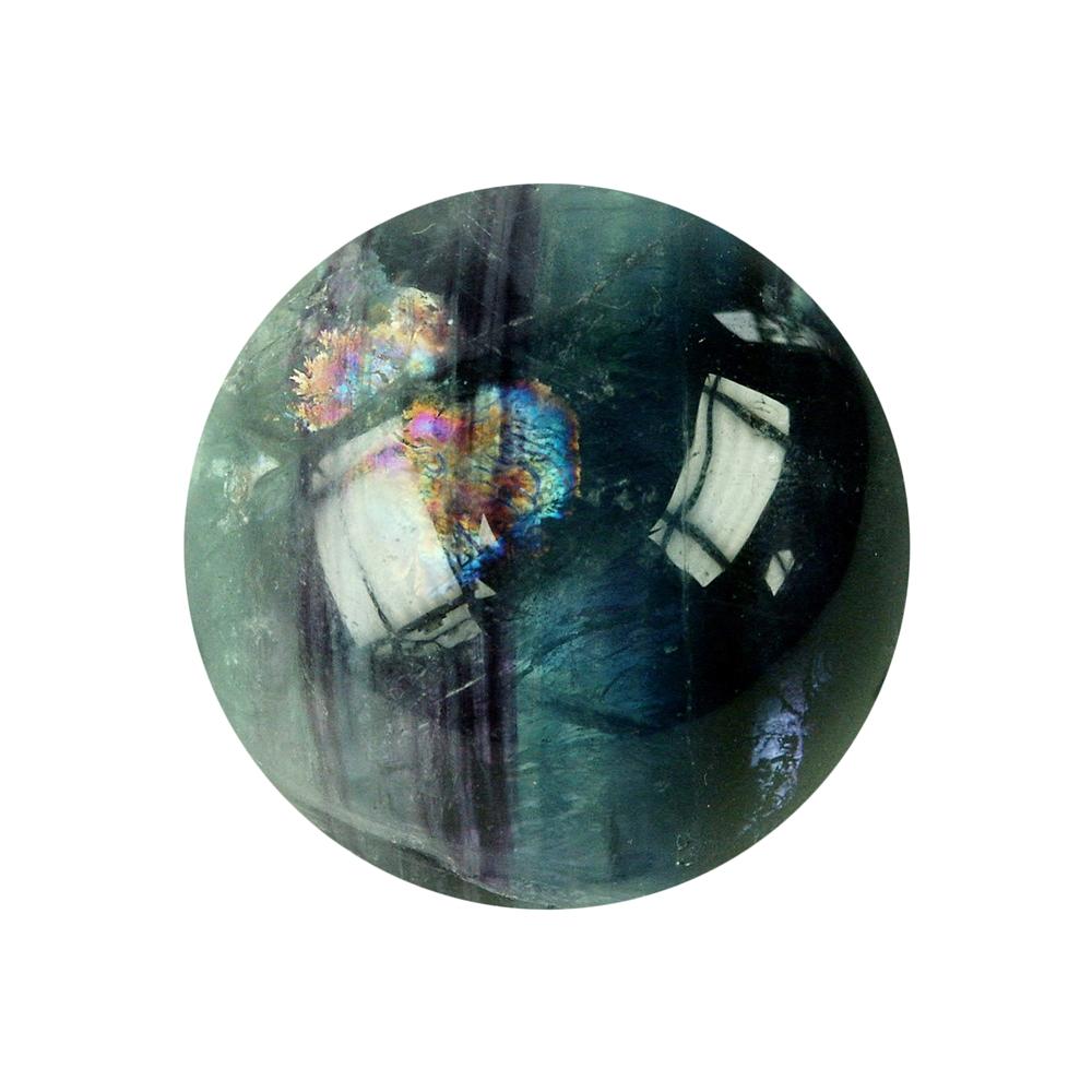 Fluorite Sphere.jpg