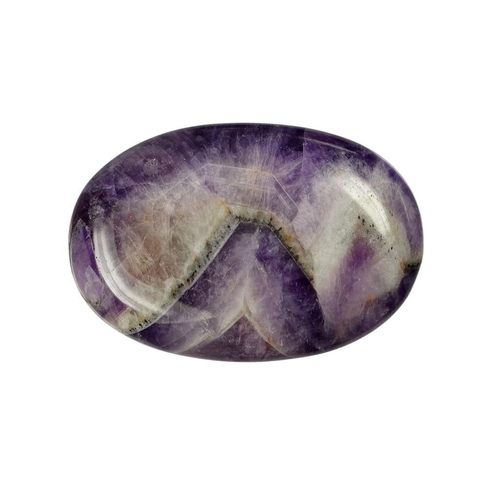 small amethyst palmstone.jpg
