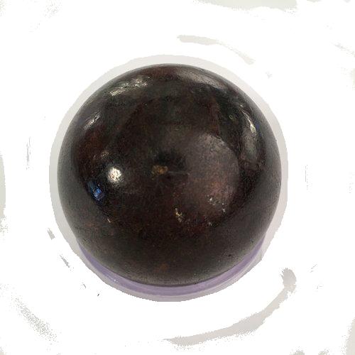 Garnet Sphere.png