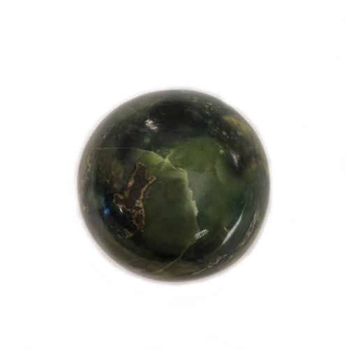 SerpentineSphere.png