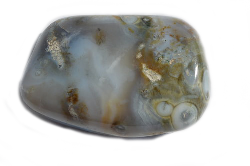 Sea Jasper Palm Stone.png