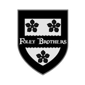 FoleyBros300.png