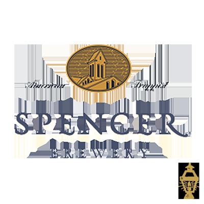SpencerTrappist.png