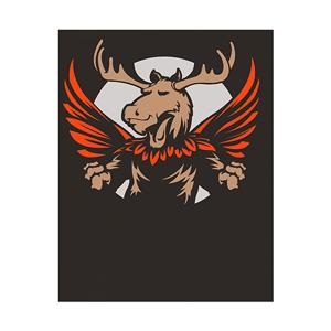 BaxterLogo.png
