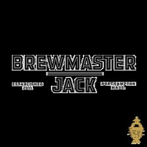 BrewmasterJack.png