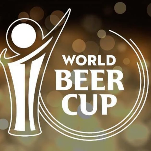 Big ups to our awesome brewery partners that came away with medals this year at The World Beer Cup!  @uplandbrewco @brouwerij_boon @2spbrewing @logsdonfarmhouseales  #craftbeer #worldbeercup2018 #nashville #hotchicken